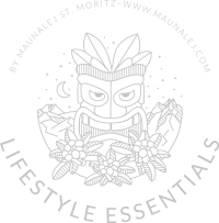 lifestyle_essentials_logo_footer_x